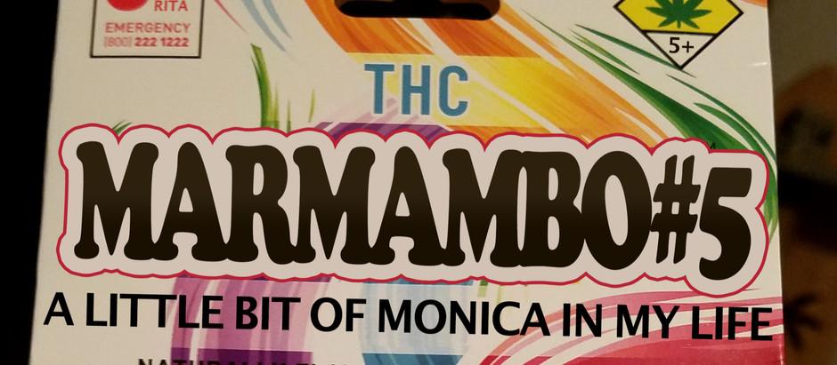 Marmambo #5