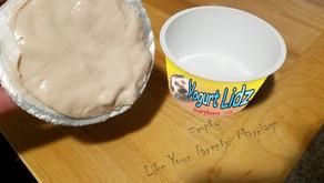 Yogurt Lidz
