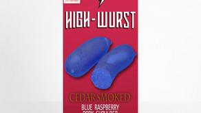 High-Wurst