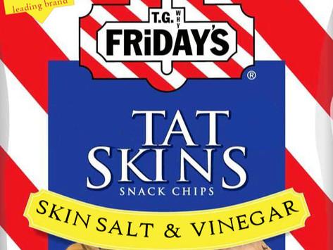 Tat Skins