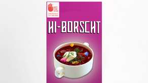 Hi-Borscht