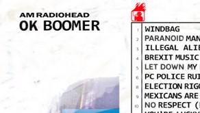 OK Boomer by AM Radiohead