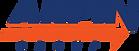 Arpin-Logo-PMS-300x109.png