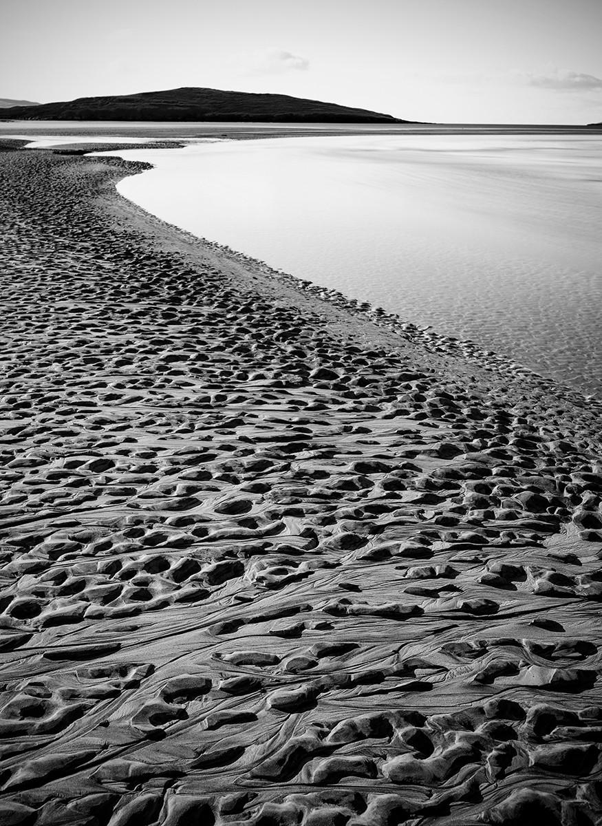 PDI - BeachTexture by DaveMcDonald (8 marks)