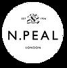 N-peal-logo.png