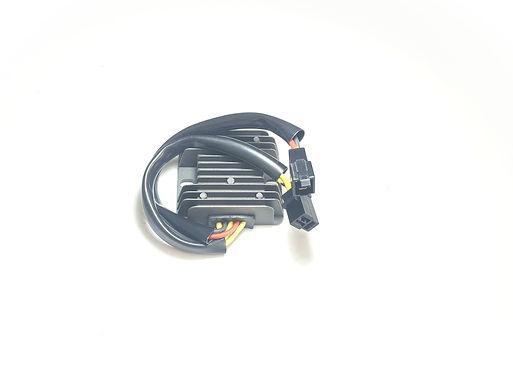 KTM LC4 SERIES R/R
