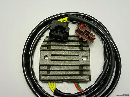 Ανορθωτές honda XLV 1000 VARADERO INJECTION 2003-2012 Mosfet RR 40=50=60 Ampere
