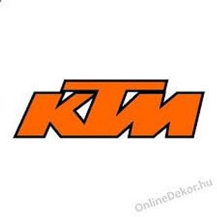 Ανορθωτες KTM.Τιμές σε τύπους Mosfet Series RR=30=40=50 amper.
