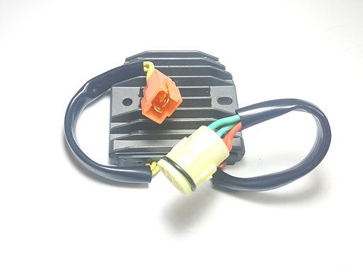 Ανορθωτες Honda XRV 750 AFRICA TWIN-MOSFET RR 30= 40-50 Ampere.