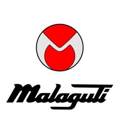 Malagouti