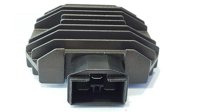 ΑΝΟΡΘΩΤΕΣ Honda DYLAN 125-150.