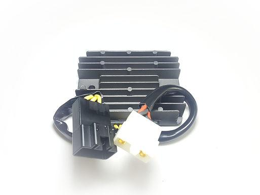 ΑΝΟΡΘΩΤΕΣ Honda VFR 800 2001-2009 MOSFET SERIES R/R 30- 40-50 Ampere .