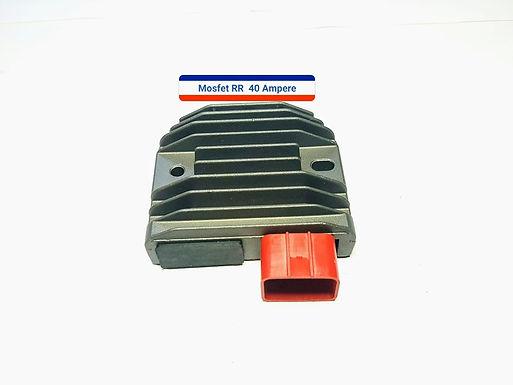 SUPER ADVENTURE 1290 Mosfet R/R 30- 40-50 Ampere