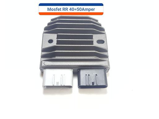 FZS1-  2015 SERIES R/R  Mosfet R/R 30-40-50 Ampere
