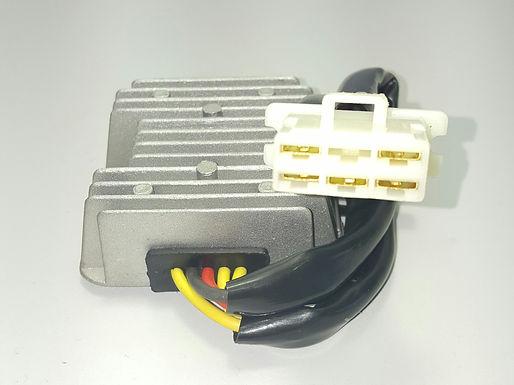 EN-450-1985-1990 SERIES R/R