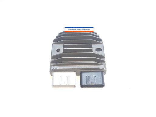Ανορθωτής για Yamaha TDM 900 Mosfet RR 30-40-50 Ampere