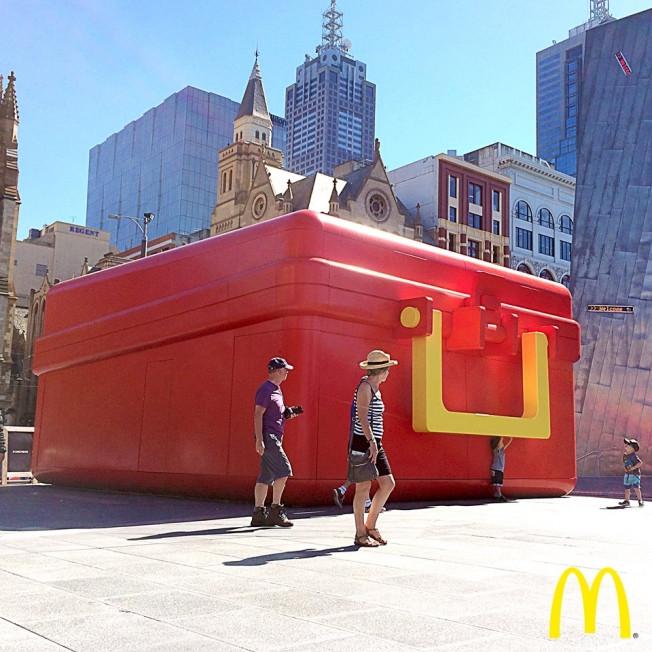 mdonalds-lunchbox-01-2014.jpg