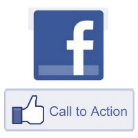 How to Use the Call to Action Button on Facebook