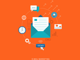 3 Simple Tips To Make Your Emails Stand Out