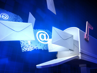 3 Creative Ways To Use Email Marketing: Combining Offers, Not Selling and Considering the Human Fact