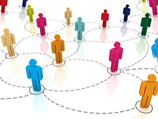 3 Ways to Use Crowd Sourcing To Make Business Decisions