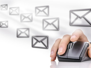 Writing a Persuasive Email - How to Make Your Email Stand out From the Rest