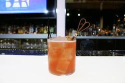 Bourbon Wonderful