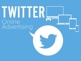 The Very Clear Advantage of Digital Advertising on Twitter