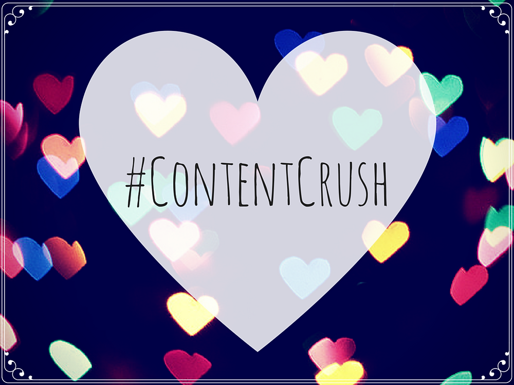 Content Crush.png