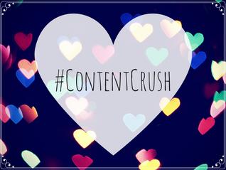ContentCrush
