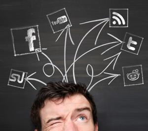 Franchise-Social-Media-Marketing-Confusion.png