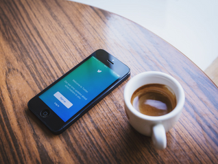 5 Important Twitter Metrics You Should Be Tracking