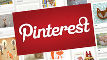 How to Effectively Use Pinterest Ads