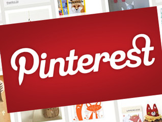 5 Tips On Using Pinterest For Business