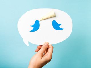 3 Ways of Getting More Exposure on Twitter