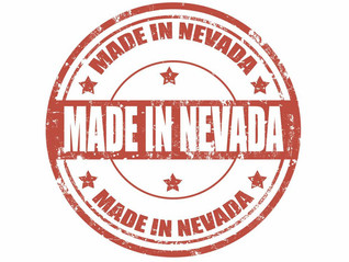 Opening A Small Business In Nevada: Initial Startup Tips