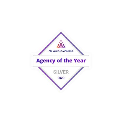 AOTY-Badge_Silver_St_2020.png