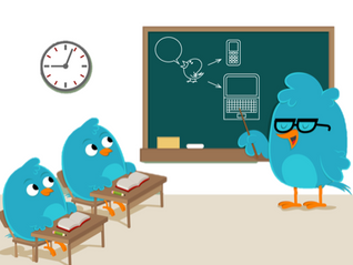 How To Move Twitter Conversations Into Sales