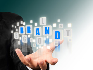 Building a Personal Brand and a Company Brand: Telling Your Back Story and Company Objectives