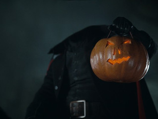 3 of the Best Halloween Marketing Campaigns We've Seen