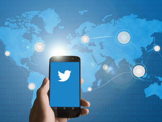 Twitter Marketing: 3 Tips For Marketing Your Restaurant on Twitter