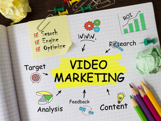 How to Be More Successful with YouTube Marketing