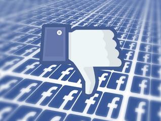 4 Common Facebook Marketing Mistakes to Avoid