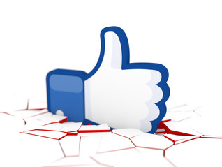 What You're Doing Wrong on Facebook and How To Fix It