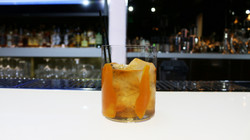 Cheater Old Fashioned
