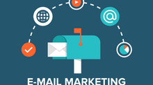 How to Make Your Email Stand Out From the Rest: 6 Methods to Get It Read
