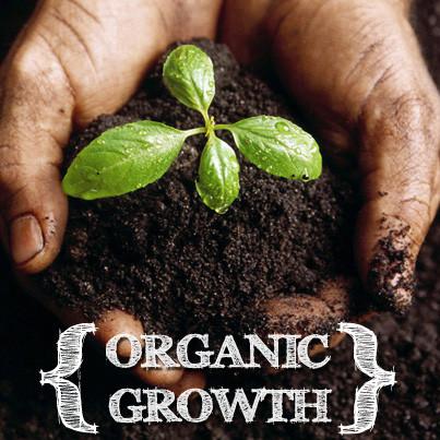 OrganicGrowth.jpg