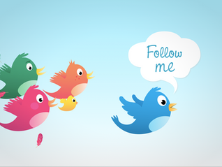 3 ways to optimize your Twitter Marketing
