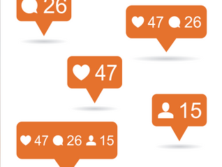 3 Instagram Marketing Tips to Engage Your Followers