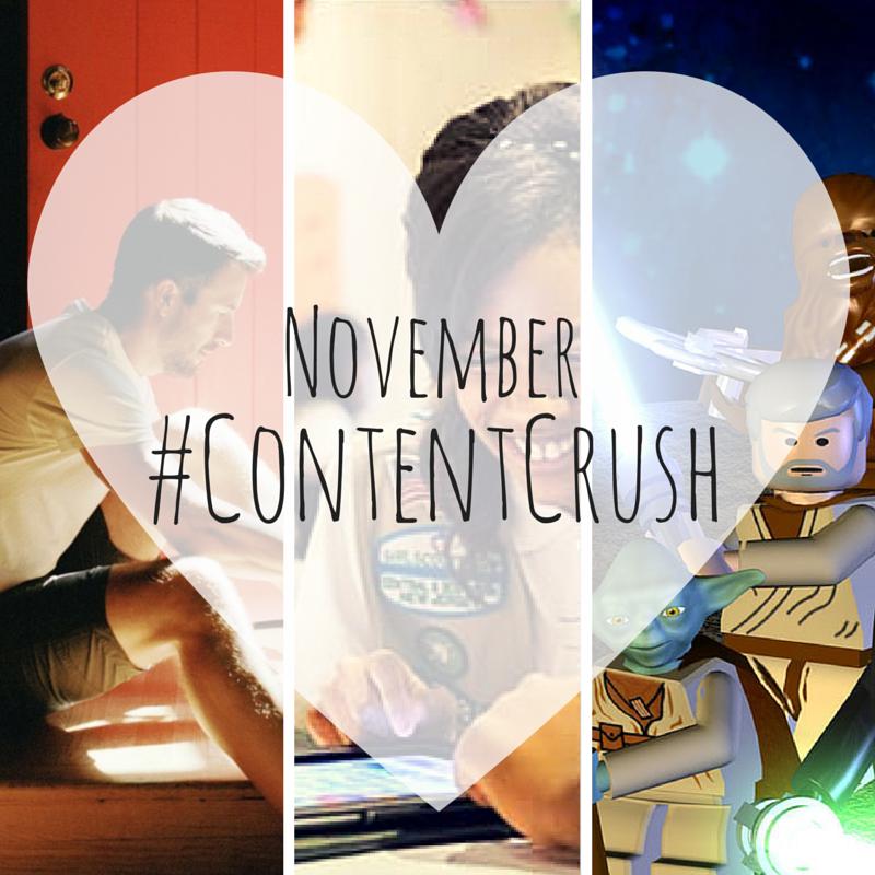 #ContentCrush.png